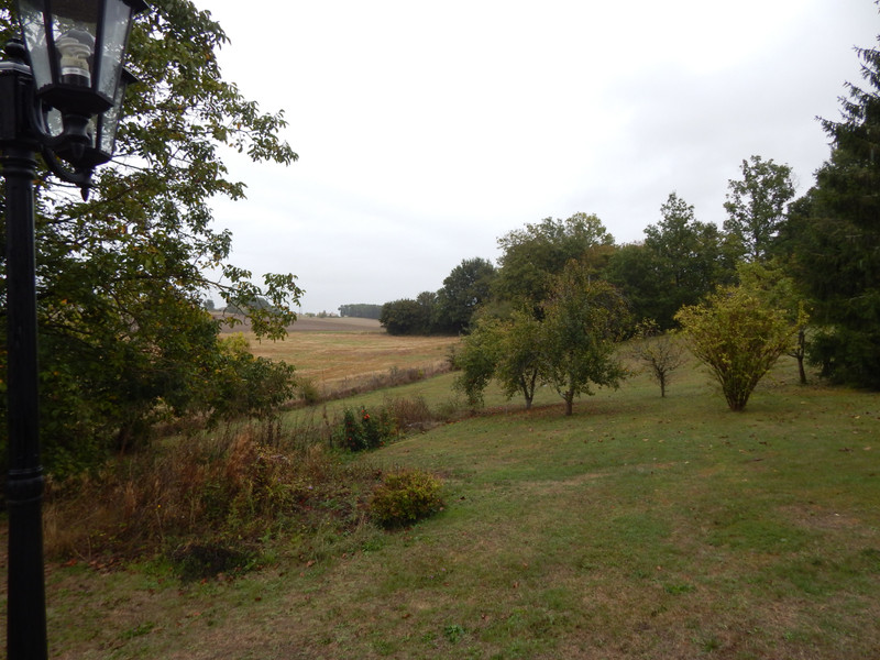 French property for sale in Castella, Lot et Garonne - €434,000 - photo 10