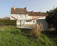French property, houses and homes for sale inSaint-LambertCalvados Normandy