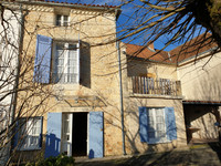 latest addition in Coulaures Dordogne
