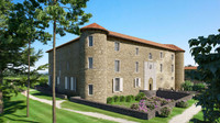 French property, houses and homes for sale inBeauvallonRhône Rhone Alps