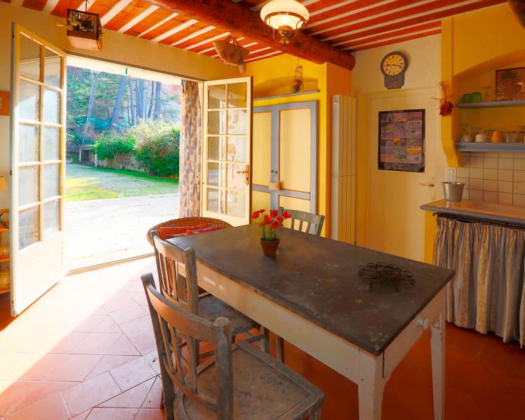 Maison à vendre à Rustrel, Vaucluse - 420 000 € - photo 4