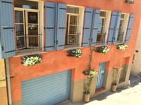 French property, houses and homes for sale in Perpignan Pyrénées-Orientales Languedoc_Roussillon
