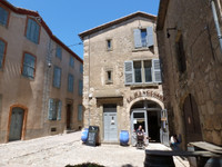 French property, houses and homes for sale in Caunes-Minervois Aude Languedoc_Roussillon