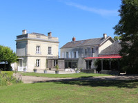French property, houses and homes for sale inChâtelleraultVienne Poitou_Charentes