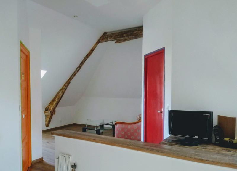 French property for sale in Saint-Cyr-la-Roche, Correze - €125,350 - photo 9