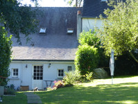 French property, houses and homes for sale in Guégon Morbihan Brittany