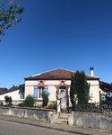 French property, houses and homes for sale inVilleneuve-sur-LotLot-et-Garonne Aquitaine