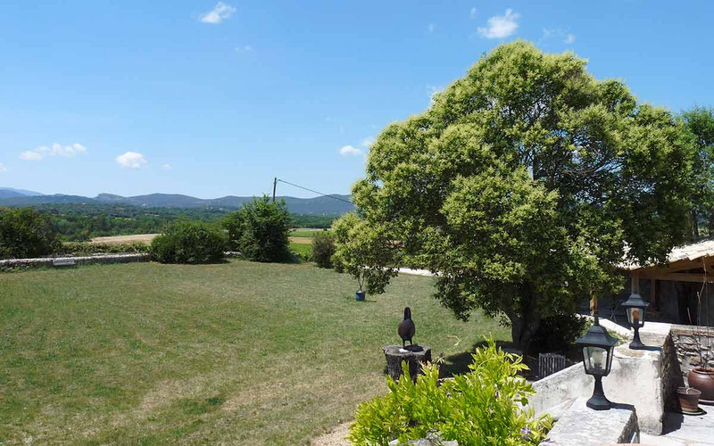 French property for sale in Ribaute-les-Tavernes, Gard - €599,500 - photo 3