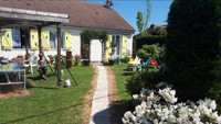 French property, houses and homes for sale inChâteauneuf-sur-CherCher Centre