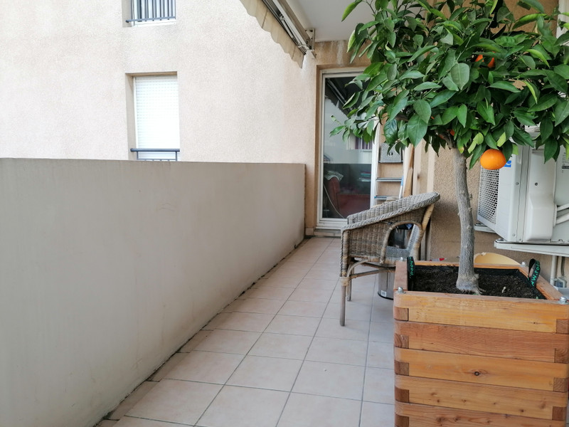 French property for sale in Marseille 15e Arrondissement, Bouches du Rhone - €140,000 - photo 8