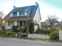 French property, houses and homes for sale inMûr-de-BretagneCôtes-d'Armor Brittany