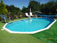 French property, houses and homes for sale inMagnac-LavalHaute-Vienne Limousin