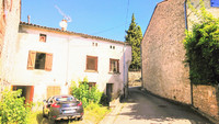 French property, houses and homes for sale inCourtaulyAude Languedoc_Roussillon