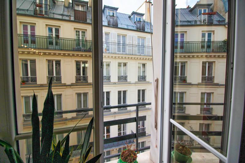 Appartement à vendre à Paris 17e Arrondissement, Paris - 789 000 € - photo 6