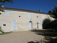 French property, houses and homes for sale inSaint-Louis-en-l'IsleDordogne Aquitaine
