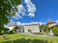 French property, houses and homes for sale in Saint Privat en Périgord Dordogne Aquitaine