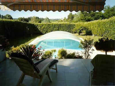 French property for sale in Lédat, Lot-et-Garonne - €636,000 - photo 9