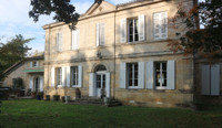 houses and homes for sale inSaint-LoubèsGironde Aquitaine