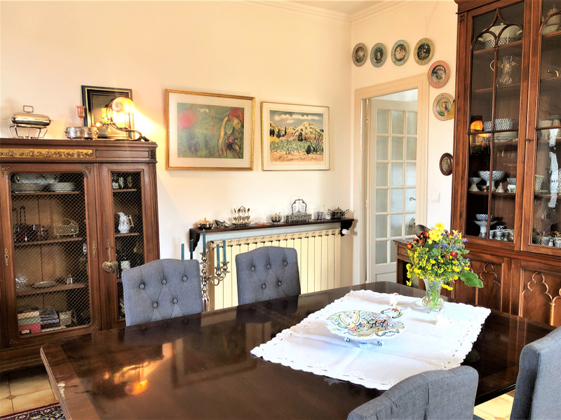 French property for sale in Cébazan, Hérault - €439,000 - photo 7