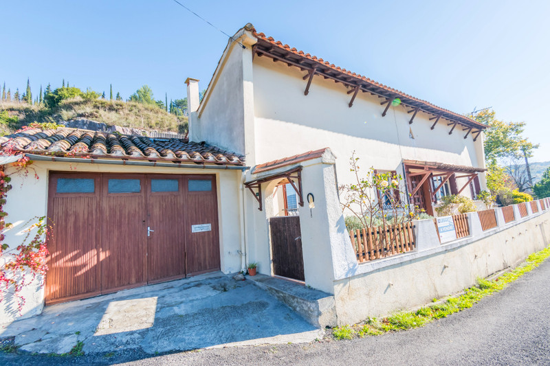 French property for sale in Espéraza, Aude - €119,900 - photo 10