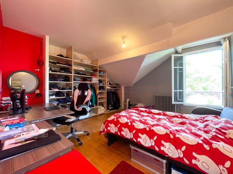 French property for sale in Saint-Leu-la-Forêt, Val-d'Oise - €749,000 - photo 9