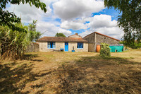 houses and homes for sale inValdelaumeDeux-Sèvres Poitou_Charentes