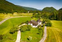 maison à vendre à La Compôte, Savoie, Rhone_Alpes, avec Leggett Immobilier