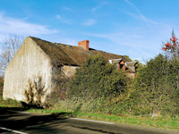 French property, houses and homes for sale inBouesseIndre Centre