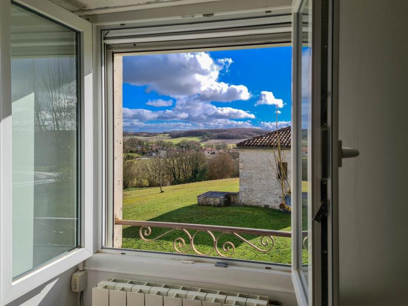 French property for sale in Montaigu-de-Quercy, Tarn et Garonne - €371,000 - photo 4