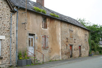 French property, houses and homes for sale inJublainsMayenne Pays_de_la_Loire