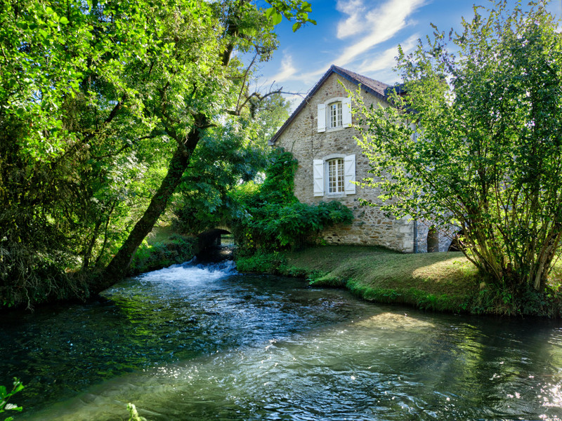 French property for sale in Jurançon, Pyrenees Atlantiques - €600,000 - photo 10