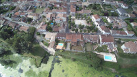 French property, houses and homes for sale in Granges-sur-Lot Lot-et-Garonne Aquitaine