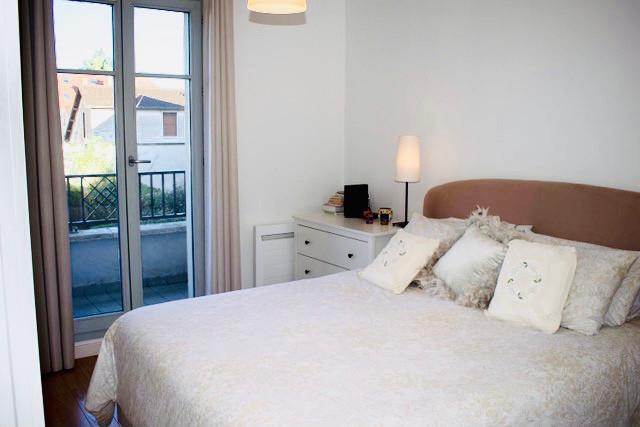 French property for sale in Saint-Germain-en-Laye, Yvelines - €595,000 - photo 7