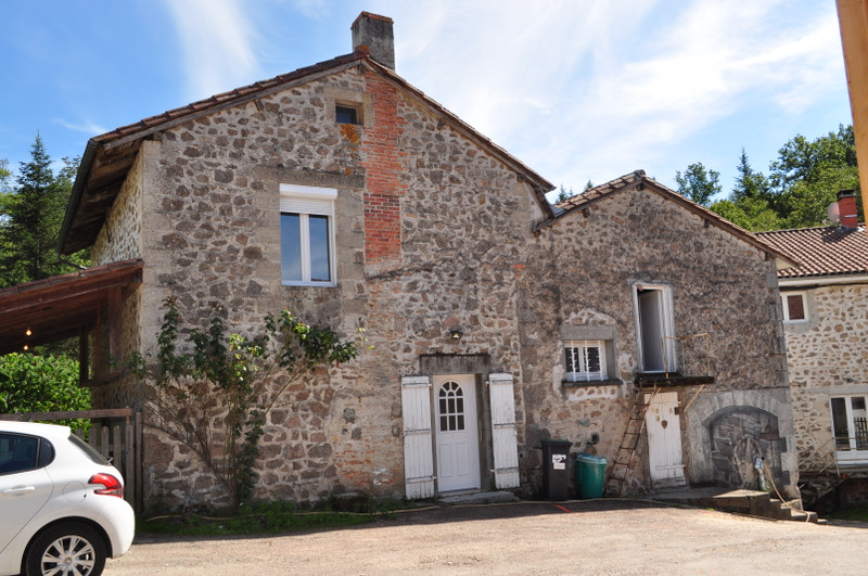 French property for sale in Saint-Estèphe, Dordogne - €1,606,500 - photo 4