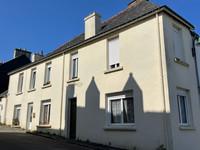 maison à vendre à Guerlédan, Côtes-d'Armor, Bretagne, avec Leggett Immobilier
