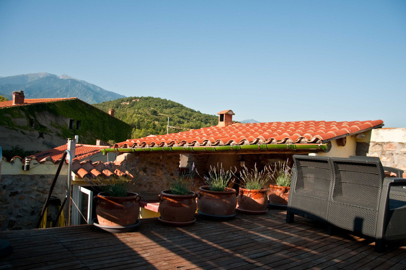 French property for sale in Marquixanes, Pyrénées-Orientales - €178,200 - photo 2