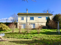 French property, houses and homes for sale inLubersacCorrèze Limousin
