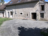French property, houses and homes for sale in Saint-Priest-la-Marche Cher Centre