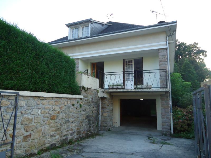 French property for sale in Treignac, Correze - €147,150 - photo 3