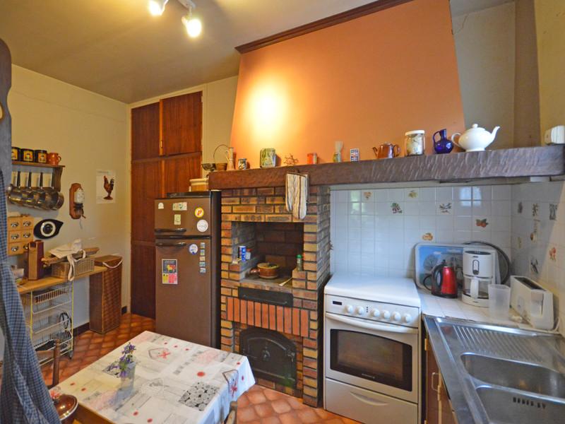French property for sale in Tourtoirac, Dordogne - €152,600 - photo 9
