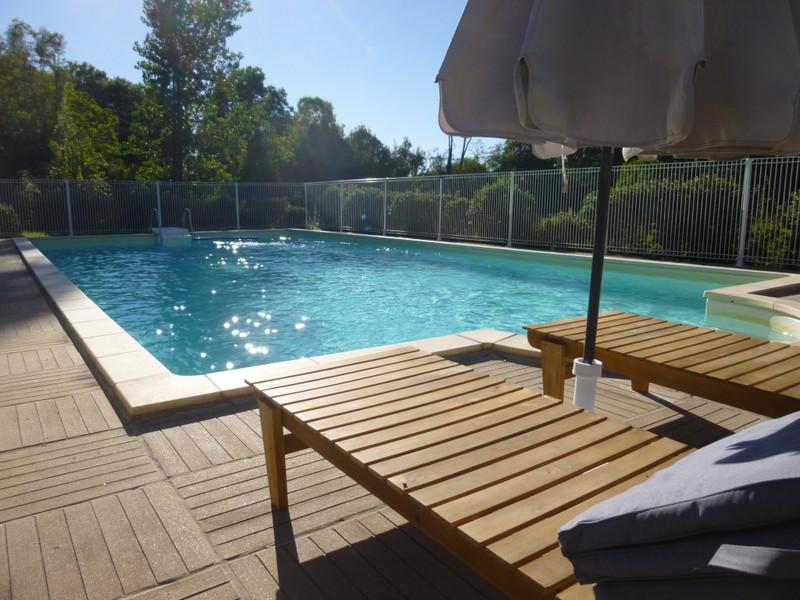 Maison à vendre à STE ALVERE ST LAURENT LES BATONS, Dordogne - 399 000 € - photo 3