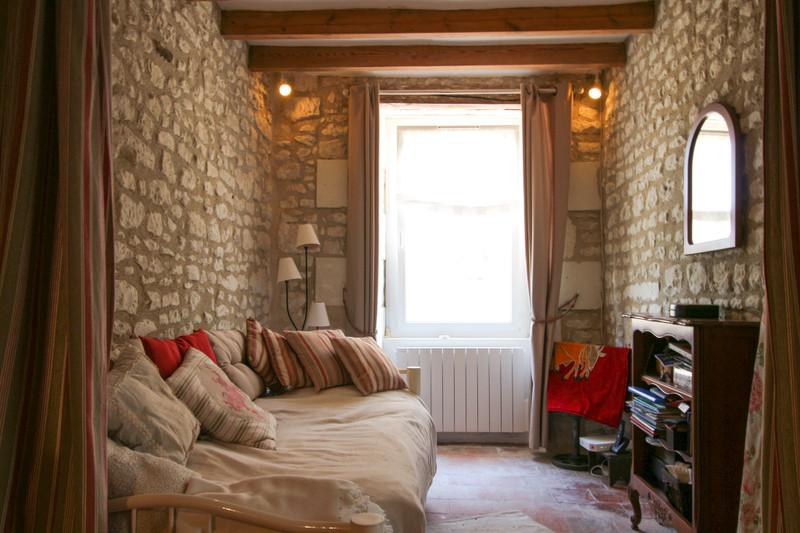 French property for sale in La Tour-Saint-Gelin, Indre-et-Loire - €236,250 - photo 4