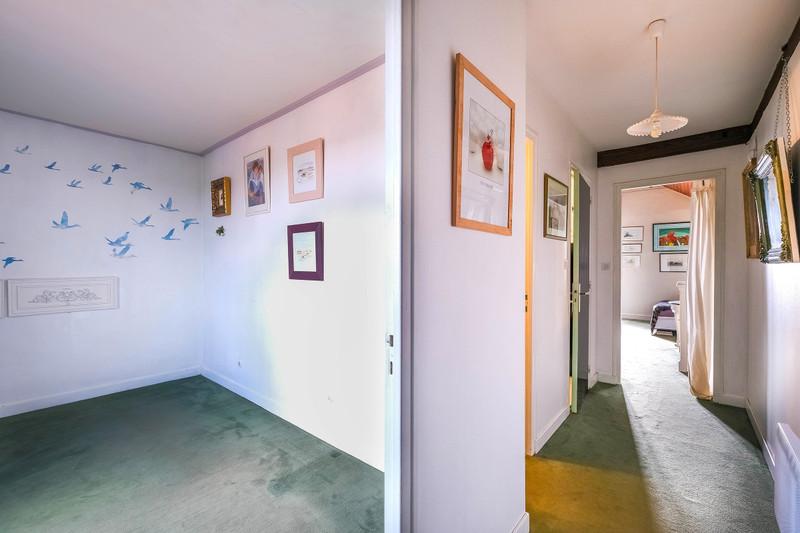 Appartement à vendre à Dax, Landes - 119 900 € - photo 7