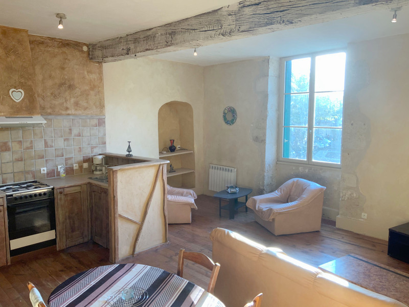 French property for sale in Sos, Lot et Garonne - €136,250 - photo 9