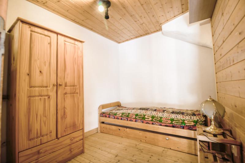 Maison à vendre à Saint-Martin-de-Belleville, Savoie - 267 500 € - photo 10