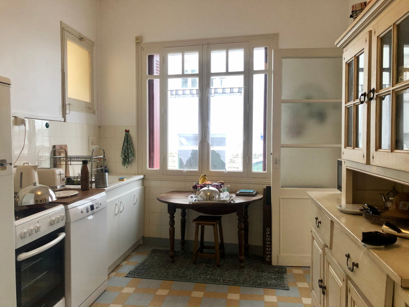 French property for sale in Royan, Charente-Maritime - €598,000 - photo 4
