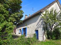 maison à vendre à Arnac-la-Poste, Haute-Vienne, Limousin, avec Leggett Immobilier