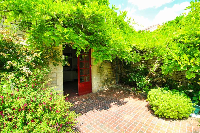 French property for sale in Brioux-sur-Boutonne, Deux-Sèvres - €141,700 - photo 2
