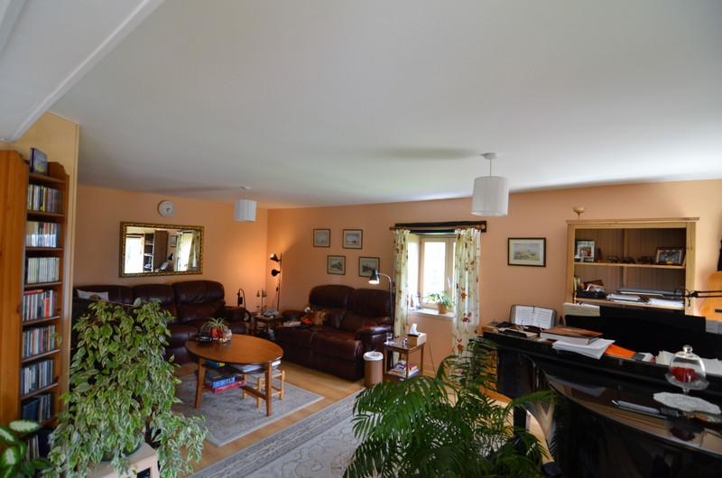 French property for sale in Saint-Michel-de-Montjoie, Manche - €178,200 - photo 8