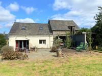 French property, houses and homes for sale in Saint-Cyr-en-Pail Mayenne Pays_de_la_Loire
